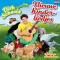 CD hoes Nieuwe Kinderliedjes en Muziek Voor Kinderen vol.1