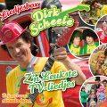 CD hoes Liedjesbox: Z'n Leukste TV-Liedjes