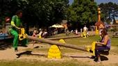 de-speeltuin
