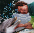 CD hoes Dolfijne liedjes