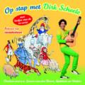 CD hoes Op stap met Dirk Scheele